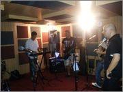 Clube Yamaha (administrado pelo Zubrycky) - Página 21 20131019_174914