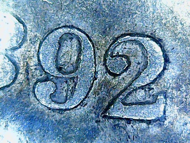 50 céntimos 1892. Alfonso XIII. ¿Variante 92/89? Thu_Aug_02_17-37-09