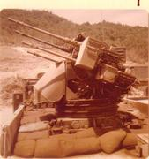 m35a1 vietnam gun truck A8a2d10ab1a9448d8172815ee186552a