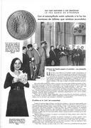 Sello en seco República - números 4-8 - Página 2 Nuevo_mundo1