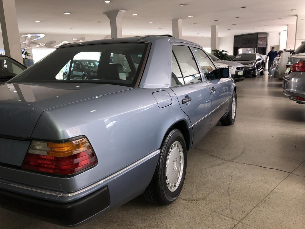 W124 300E 1990 - R$ 34.900,00 (VENDIDO) F84_F9302-1133-477_C-_BFB8-_C373_CFB217_FB