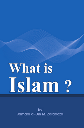 Islam religion de Tous les Prophétes 2016_02_12_135042