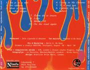 Divlje Jagode - Diskografija Omot_2