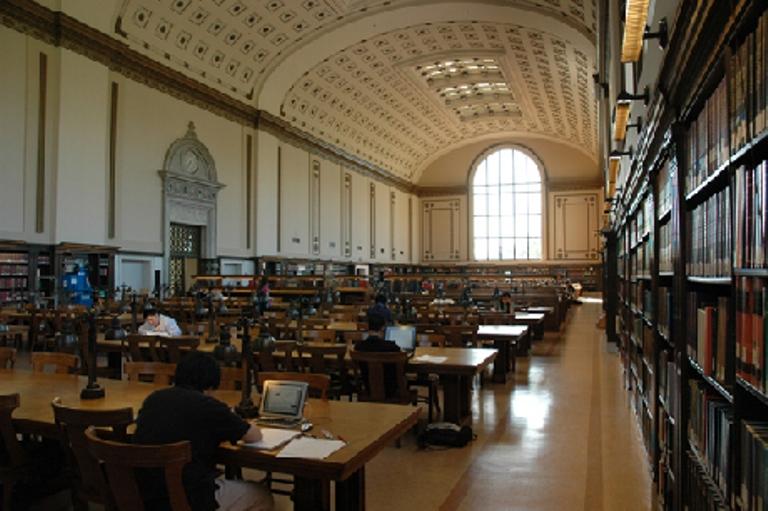 Najlepše biblioteke na svetu - Page 4 Thu_vien_dh_harvard_giaoduc_net_vn11