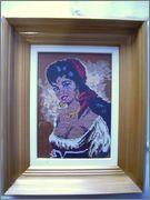 Silvia-goblen galerie Tignca_22x31