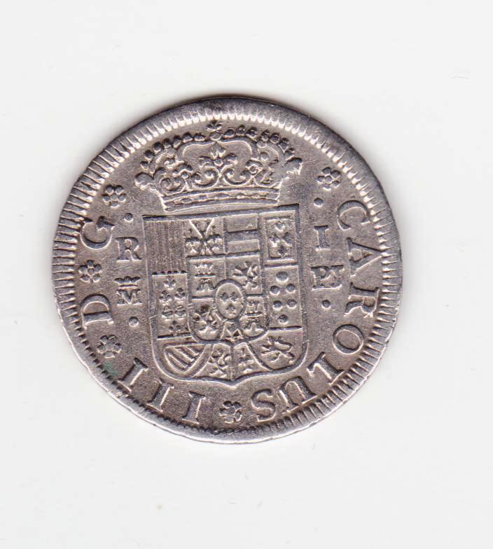 1 real 1765. Carlos III. Madrid 1_real_carlos_III_001