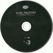 Tose Proeski 2014 - The Platinum Collection 6CD Scan0009