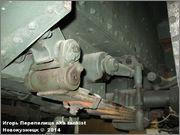 "Французский бронеавтомобиль ""Panhard"" AMD 178,  Musee des Blindes, Saumur, France Panhard_Saumur_025"