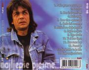 Fadil Toskic 2001 - Moje Najljepse Pjesme Fadil3