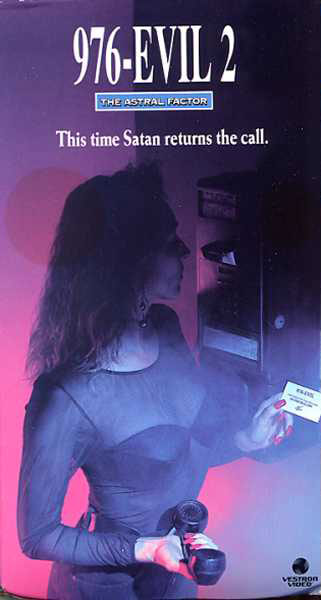 Cine de Terror - Página 7 976_EVIL2