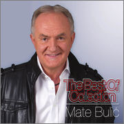 Mate Bulic -Diskografija Mate_Bulic_The_Best_of_Collection_front