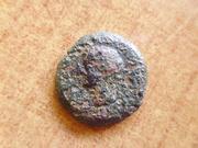 Moneda a identificar P1440613