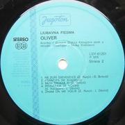 Oliver Dragojevic - Diskografija R-2085487-1311679453.jpeg