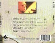 Oliver Dragojevic - Diskografija R-5183175-1441234796-4700.jpeg
