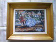 Silvia-goblen galerie Menuet_33x25
