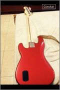 Fender Autentico? 20150827051510