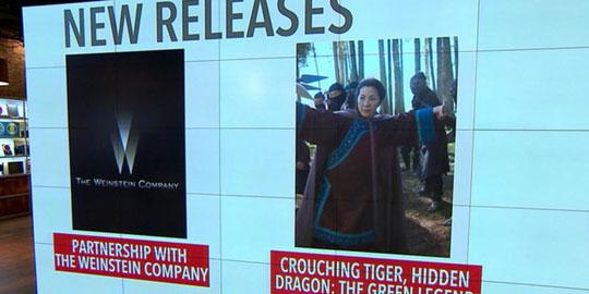Donnie Yen Crouching_tiger_hidden_dragon_the_green_legend_c