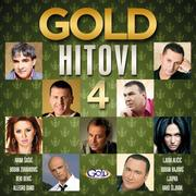 Gold Hitovi - Kolekcija Gold-_Hitovi-4a
