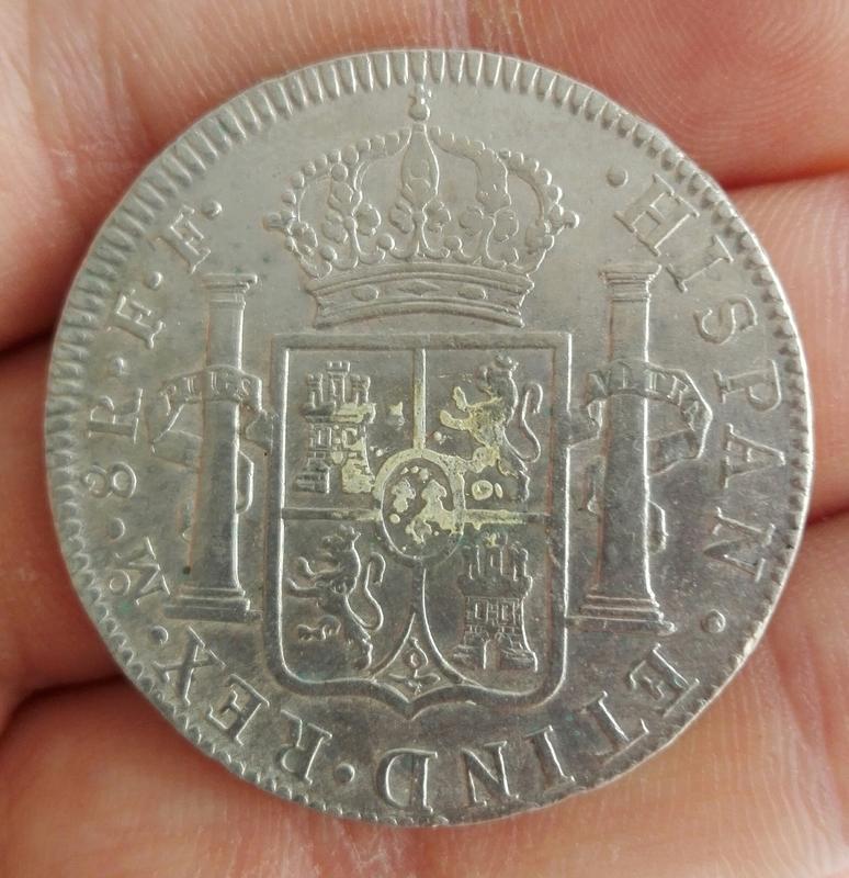 8 reales Carlos III 1778 (dedicado a Estrella76) IMG_20170703_191952