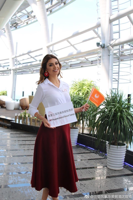 pamela sanchez, candidata a miss peru universo 2019/top 40 de miss world 2017. - Página 12 005_T23h_Wgy1flczjrnvjfj30qo140k05