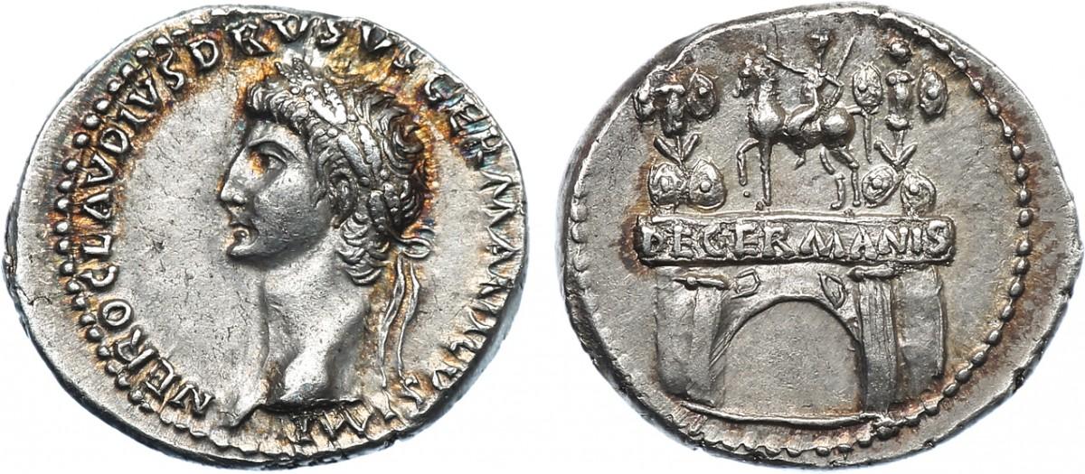 Convención numismática internacional New York 2015 1513313l