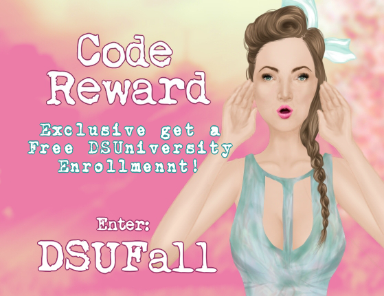 DSU Code Reward Exclusive Be_Funky_Be_Funky_rewardtempdfd_png