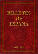 La Biblioteca Numismática de Sol Mar - Página 4 Billetes_de_Espa_a_1936_1992