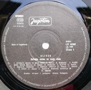 Oliver Dragojevic - Diskografija R-2773366-1300396405.jpeg