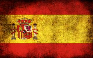 Forum du Royaume d'Espagne (MOH 850)