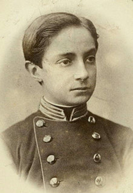 10 Centimos 1878 Alfonso XII ALFONSO_XII_A_LOS_10_a_os