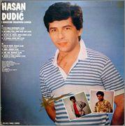 Hasan Dudic -Diskografija R_1601304_1231424414_jpeg