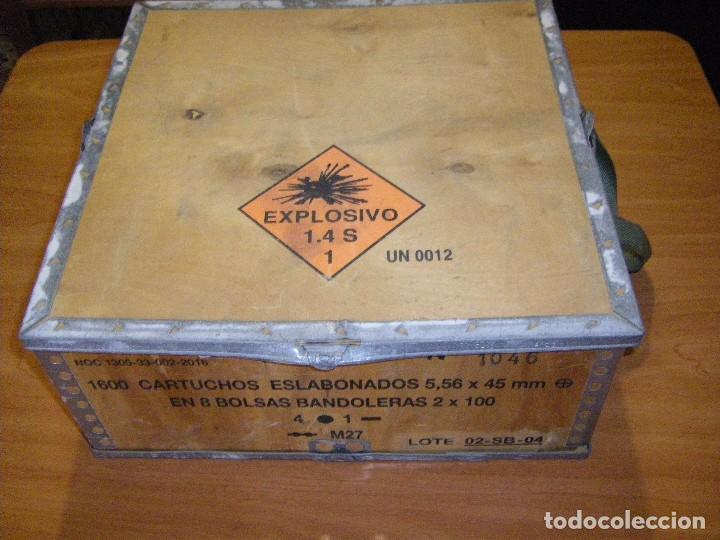bolsa portadora 100140719_69914644