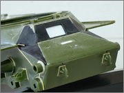 ИС-2 с ломаным носом. ГОТОВО I0n_Uy