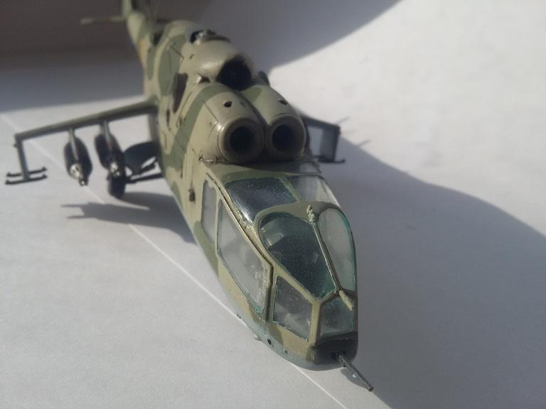 Ми-24А Звезда 1/72 - Страница 2 21_Otb7_LHpnw