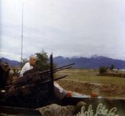 m35a1 vietnam gun truck Pic06a