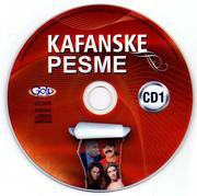 Kafanske Pesme - kolekcija Kafanske_Pesme_1_-_2_-_2016_-_C