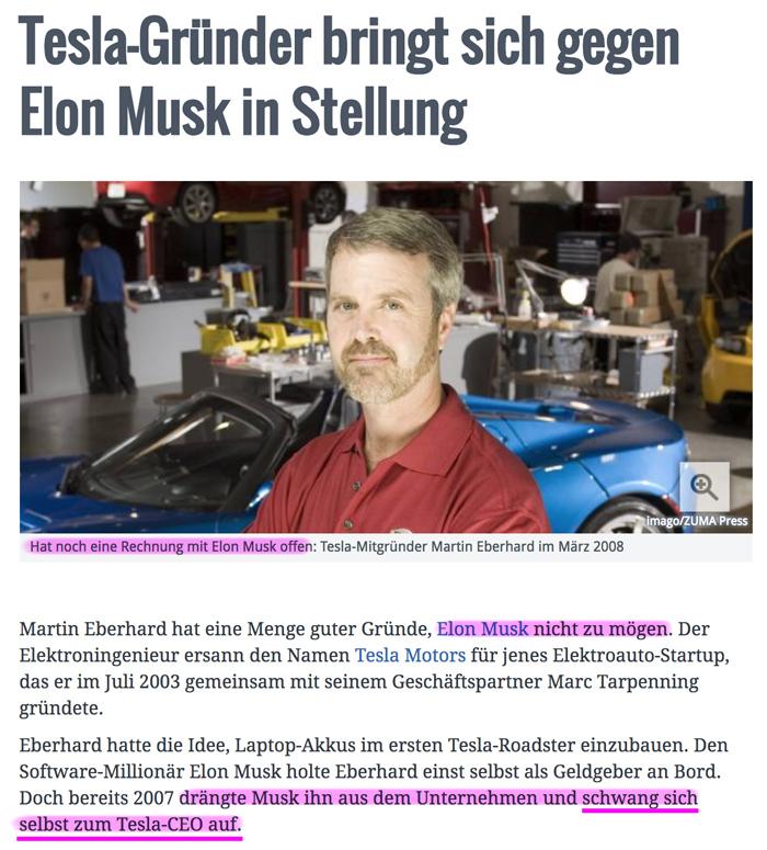 Presseschau - Seite 26 Tesla_04
