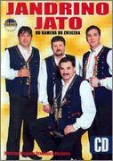 Jandrino Jato -Diskografija R_3336157_1326308105_jpeg