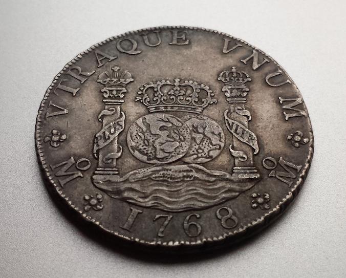 8 reales columnario 1768. Carlos III. México Captura_de_pantalla_2015_02_11_a_les_19_48_46