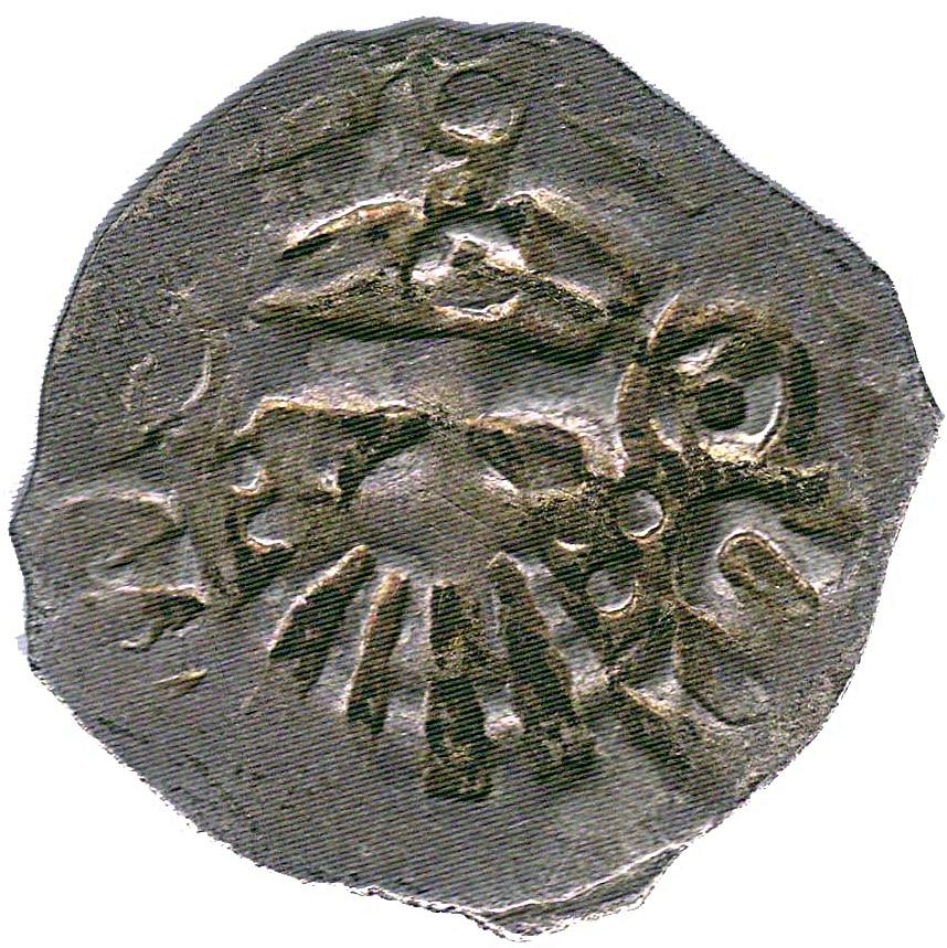 ¿¿¿¿Medieval Cristiana? 2u9r5l2