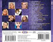 Gold Hitovi - Kolekcija Gold-_Hitovi-5b
