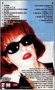 Vera Matovic - Diskografija - Page 2 R_3354498_1327072383