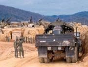 m35a1 vietnam gun truck E34aa8334b54fef61ffe3a4ad907bdeb