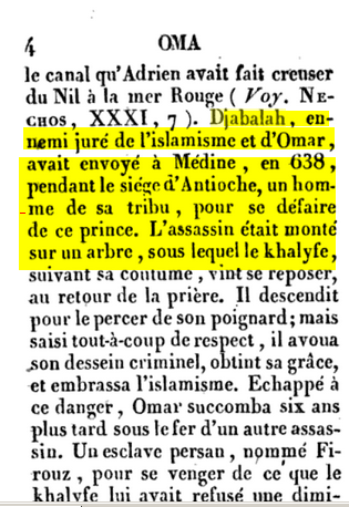 Réflexions sur Apostasie en Islam 2016_02_08_190911