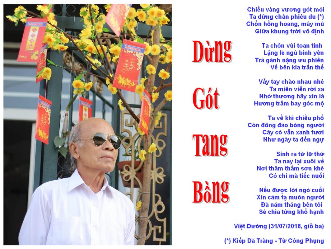 Những Đoá Từ Tâm - Thơ Tình Yêu, Tình Nước - Page 21 Dung_Got_Tang_Bong-_Vntvnd