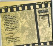 SARR-E-ROMA - Kolekcija Scan0001