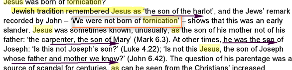 """chrétiens: Prouvez moi la naissance virginale de """"jésus"""" 2015_12_30_204744"""
