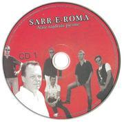 SARR-E-ROMA - Kolekcija Picture_002