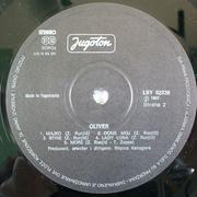 Oliver Dragojevic - Diskografija R-4205945-1361036758-9027.jpeg