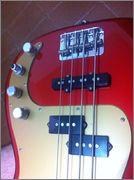 Fender Autentico? 20150827051552